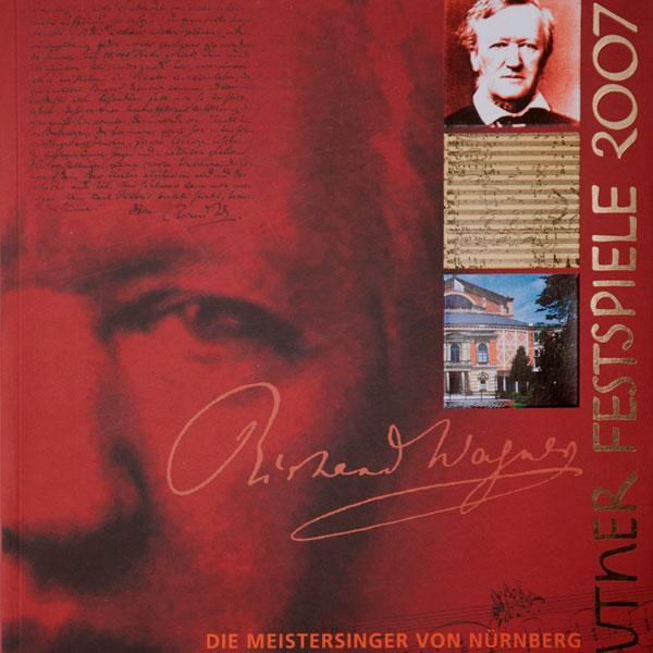 Bayreuther-Festspiele_2007