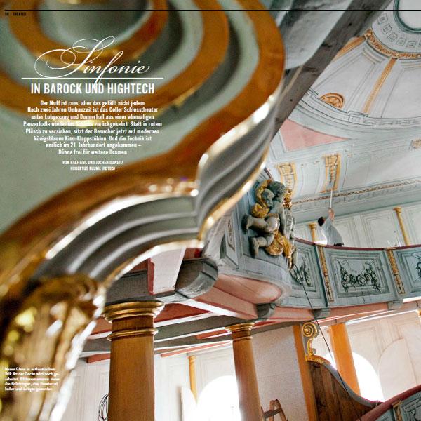 Jochen-Quast-Fotografie_Landluft-Magazin_Schlosstheater-Celle