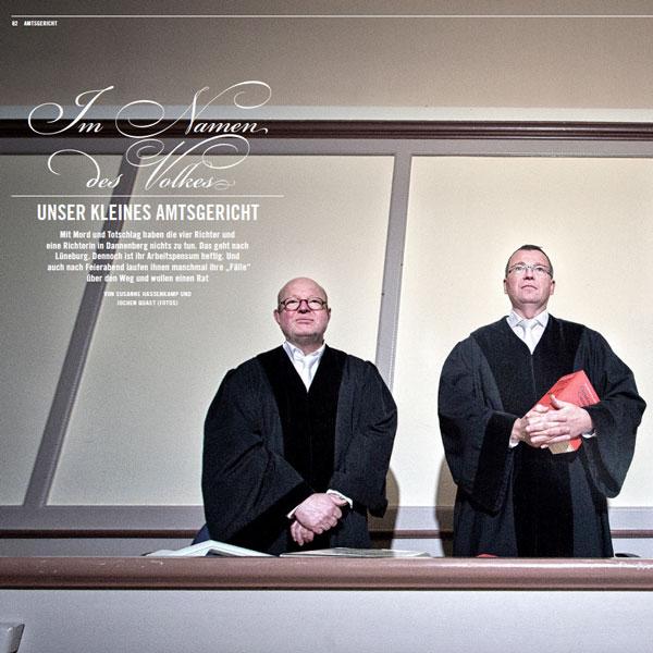 Jochen-Quast-Fotografie_Landluft-Magazin_Amtsgericht-Wendland