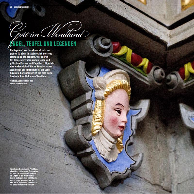 Jochen-Quast-Fotografie_Landluft-Magazin_Kapellen-Wendland