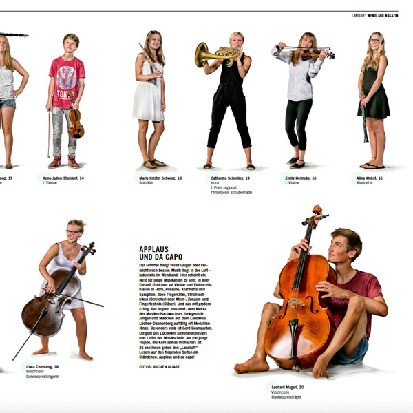Jochen-Quast-Fotografie_Landluft-Magazin_Applaus