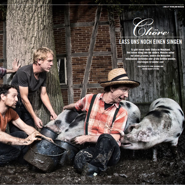 Jochen-Quast-Fotografie_Landluft-Magazin_Choere