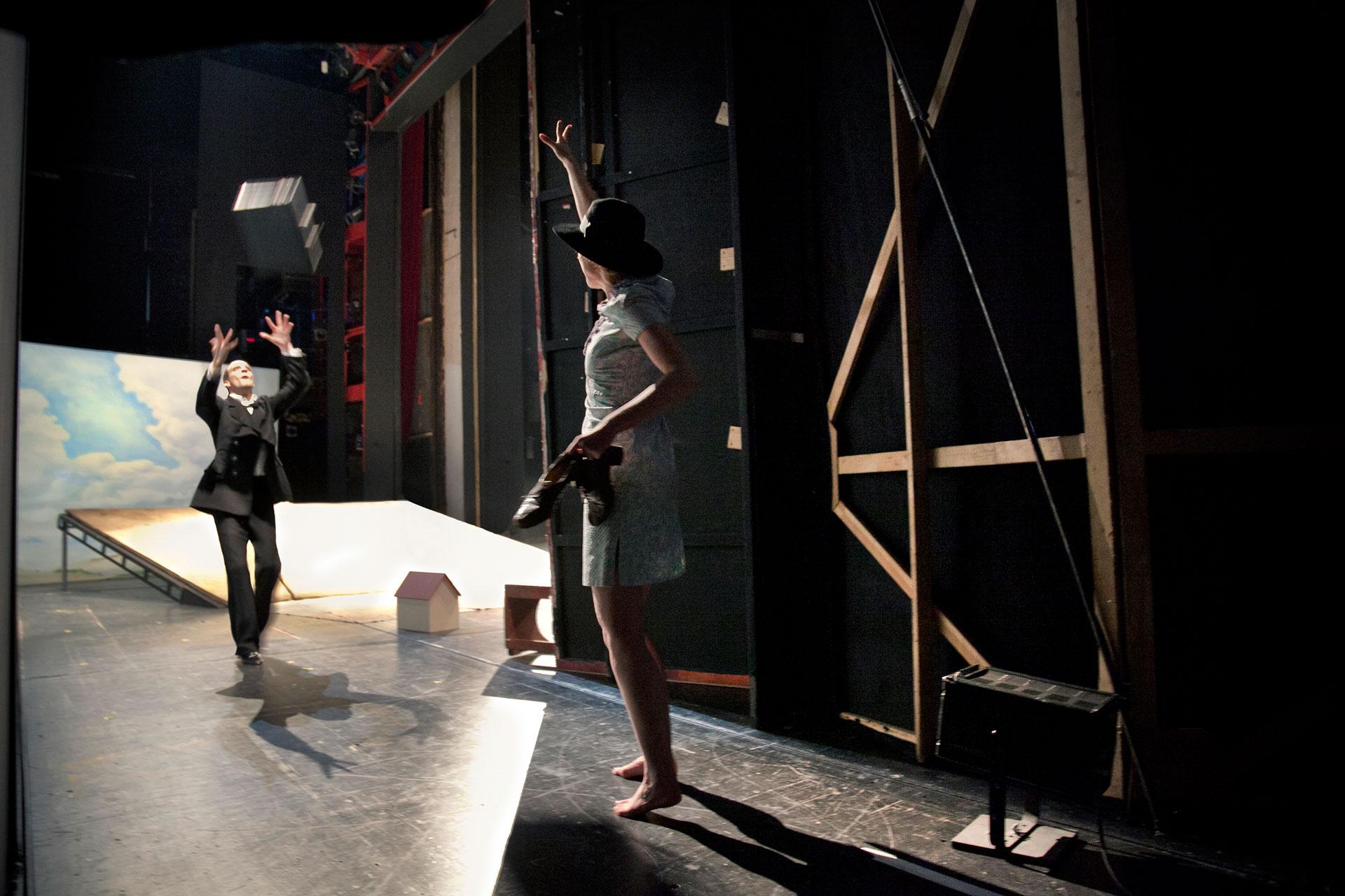 Backstage_Staatstheater-Braunschweig