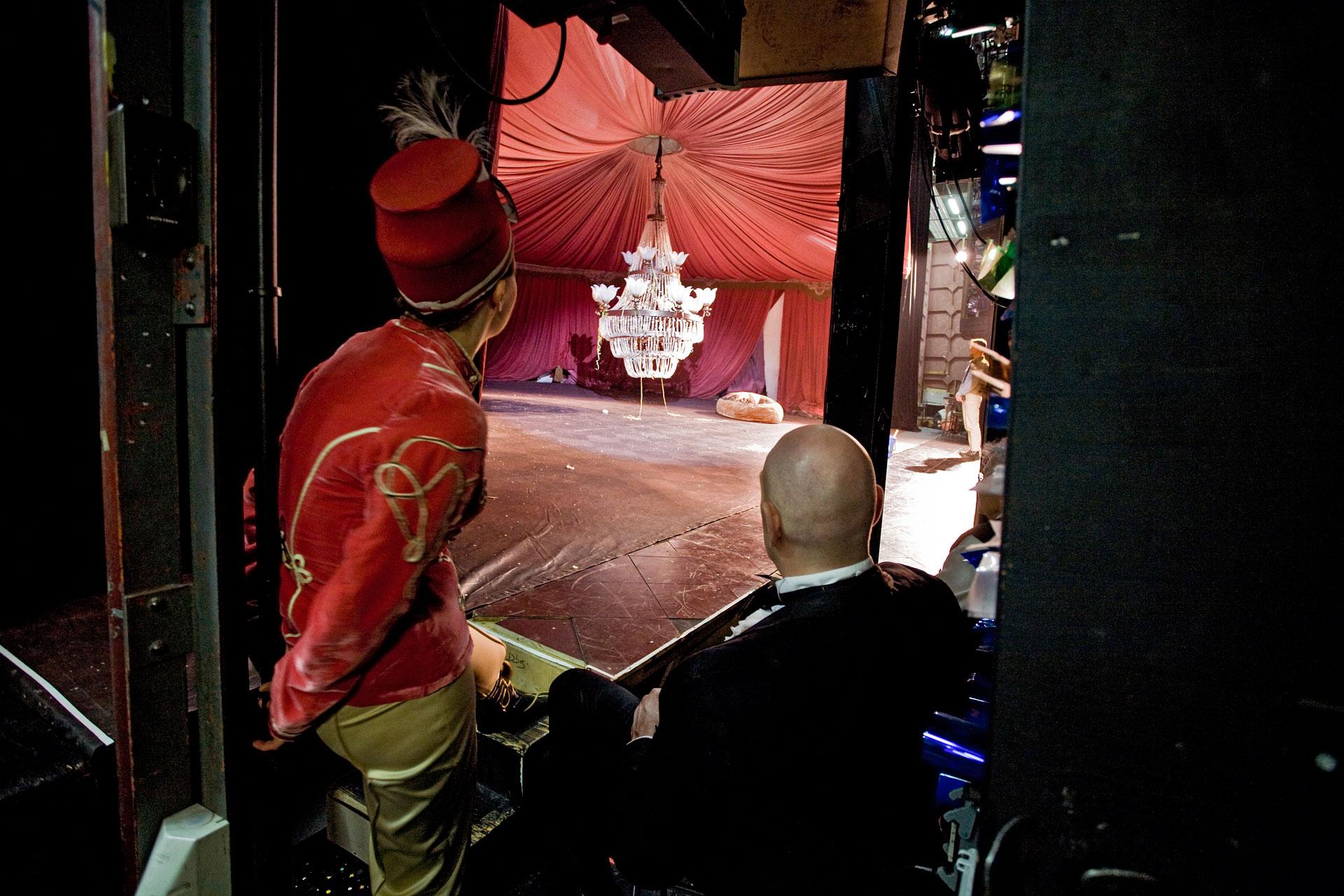 Backstage_Deutsche-Rheinoper