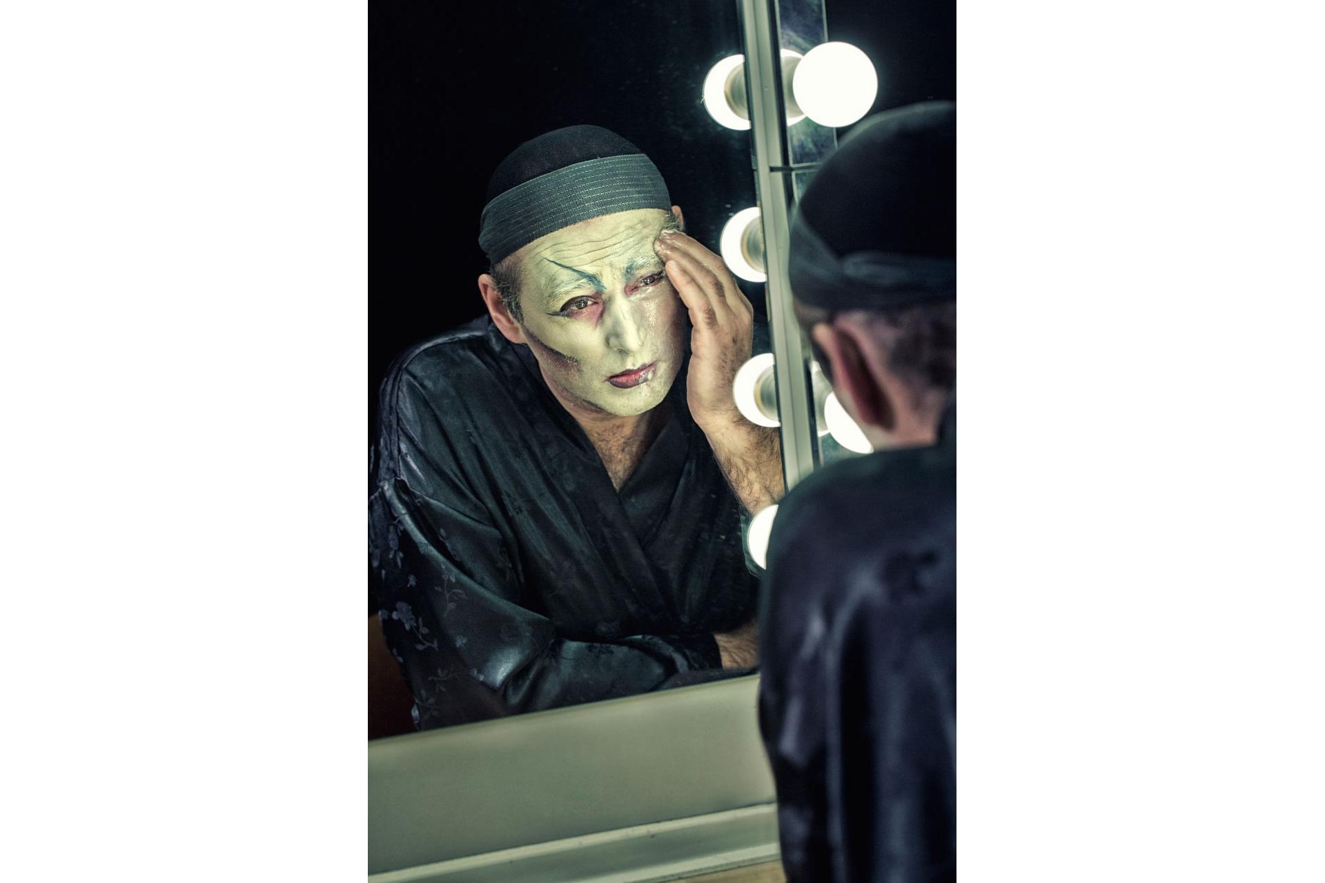 Marcus-Bluhm_Altonaer-Theater