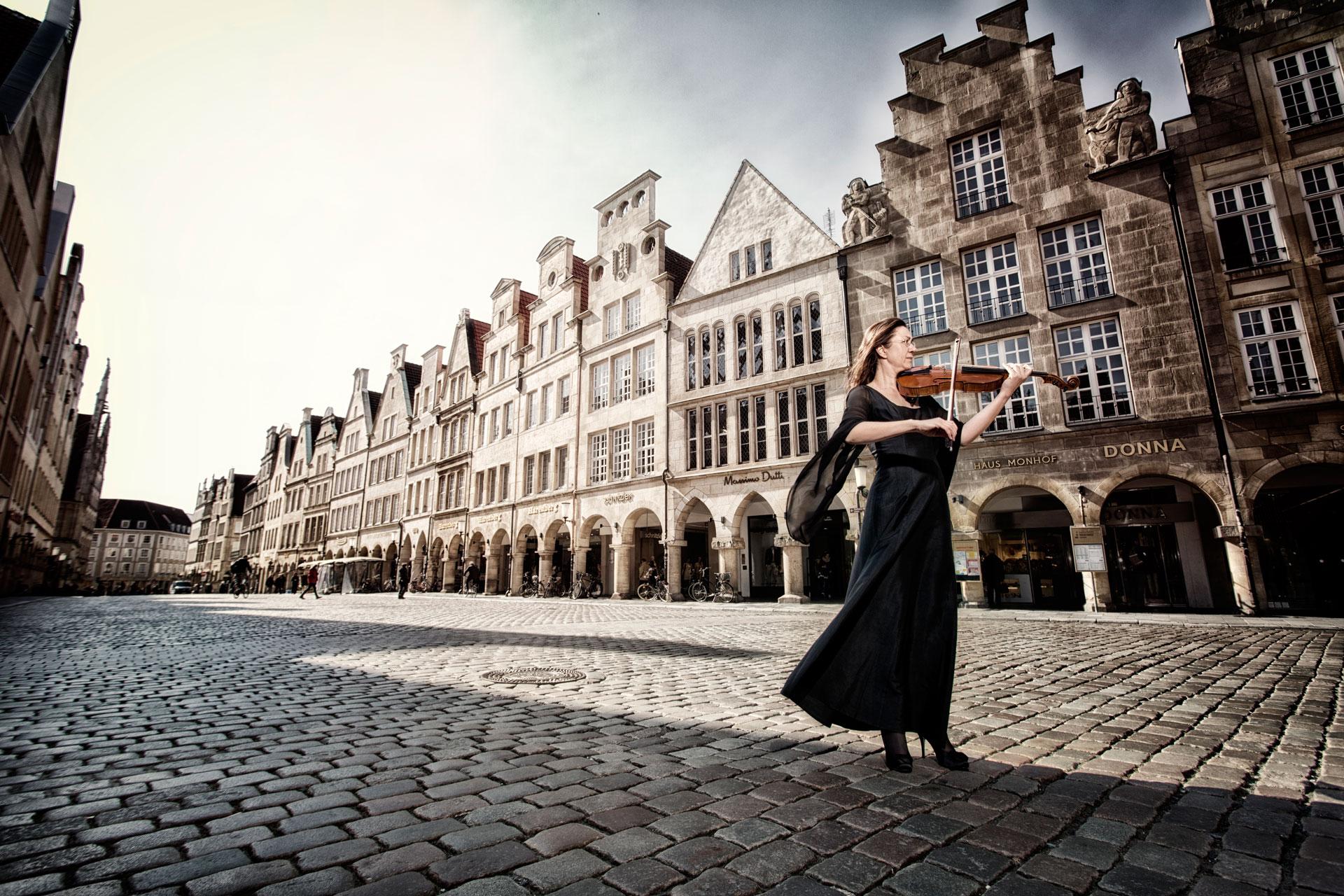 Fotografen In Münster jochen quast fotografie orchester
